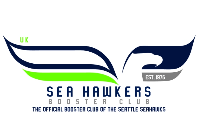 uk-sea-hawkers